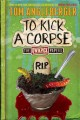 To kick a corpse : The Qwikpick papers