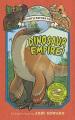 Dinosaur empire! : a graphic novel