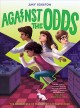 Against the Odds : an Odds Book