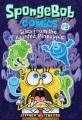 SpongeBob Comics. #3, Tales from the haunted pineapple
