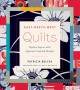 East-meets-West quilts : explore improv with Japanese-inspired designs
