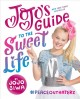 JoJo's guide to the sweet life : #peaceouthaterz