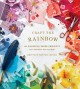 """Craft the rainbow : 40 colorful paper projects from """"The house that Lars built"""""""