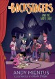The Backstagers and the ghost light