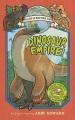 Dinosaur empire! Journey through the mesozoic era