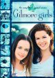 Gilmore girls. The complete second season