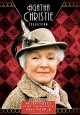 Agatha Christie collection : featuring Helen Hayes in her classic role as Miss Marple.