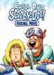 Chill out Scooby-Doo! original movie