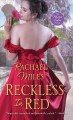 Reckless in red