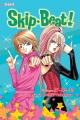 Skip beat! Vol. 31-32-33