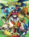 Pokémon X Y. 11