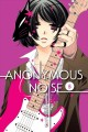 Anonymous Noise. 5