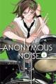 Anonymous noise. 6