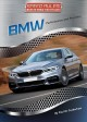 BMW : Performance and precision