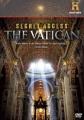 Secret access : the Vatican