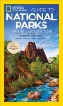 Guide to national parks of the United States.