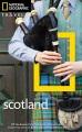 National Geographic traveler. Scotland