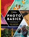 Photo basics : the ultimate beginner