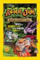 Animal jam : official insider