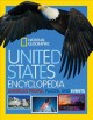 United States encyclopedia : America