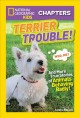 Terrier trouble! : and more true stories of animals behaving badly