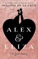 Alex & Eliza : a love story (LP)