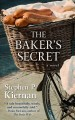 The baker's secret : [a novel]