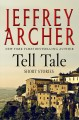 Tell tale : stories