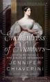 Enchantress of numbers a novel of Ada Lovelace
