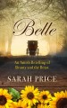 Belle : an Amish retelling of Beauty and the Beast