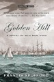 Golden Hill : a novel of old New York