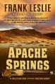 Apache springs: a western duo