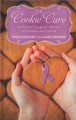 The cookie cure a mother-daughter memoir of cookies and cancer