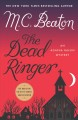 The dead ringer : an Agatha Raisin mystery