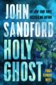 Holy Ghost : a Virgil Flowers novel