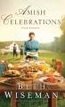 Amish celebrations : four stories