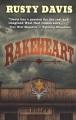 Rakeheart