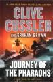 Journey of the pharaohs : a novel from the NUMA® files