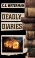 Deadly diaries