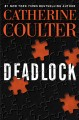 Deadlock : FBI Thriller. 24