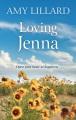 Loving Jenna : Wells Landing. 9