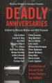Deadly anniversaries : a collection of stories from crime fiction