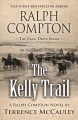 Ralph Compton. The Kelly Trail