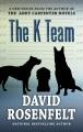 The K Team. 1