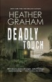 Deadly touch : Krewe of Hunters. 31