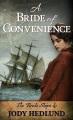 A bride of convenience : The Bride ships. 3