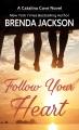 Follow your heart : Catalina Cove. 4