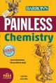 Barron's painless chemistry