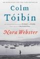 Nora Webster : a novel