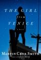 The girl from Venice : a novel
